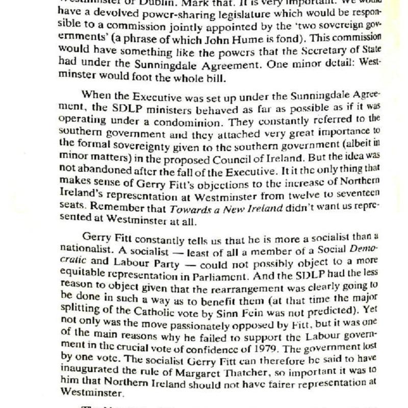 HU Spring Summer 89-page-030.jpg