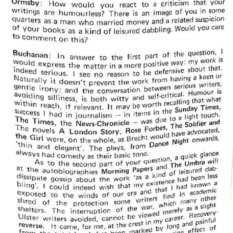 HU March June 78 3-page-087.jpg