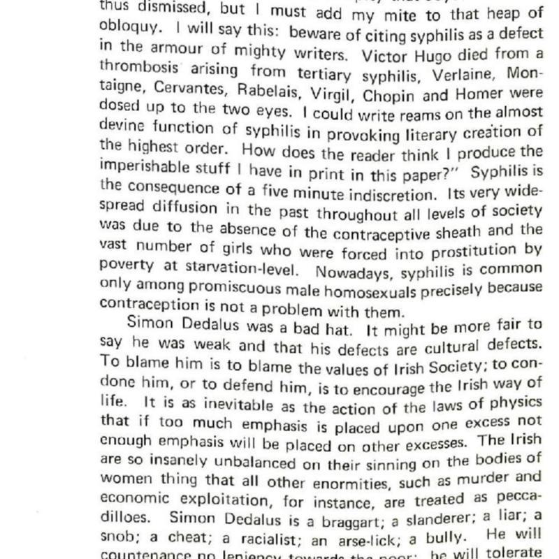 Jan Feb 1978-page-045.jpg