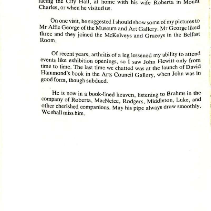 HU Winter 1987-page-016.jpg