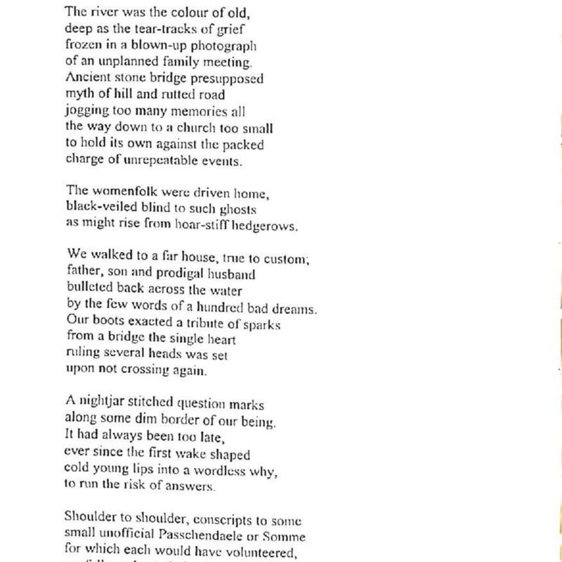 HU Autumn 1994-page-074.jpg