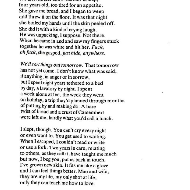 Hu Spring Summer 86-page-026.jpg