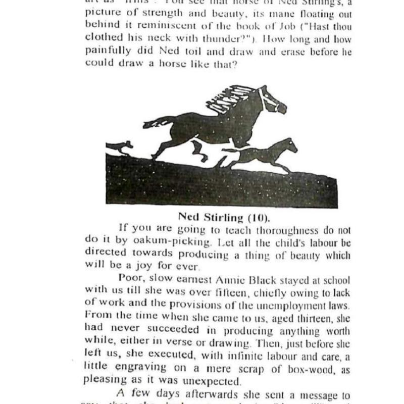 HU issue 100 1993-compressed-page-138.jpg