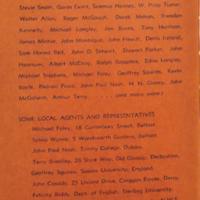 Sept 1969-page-002.jpg