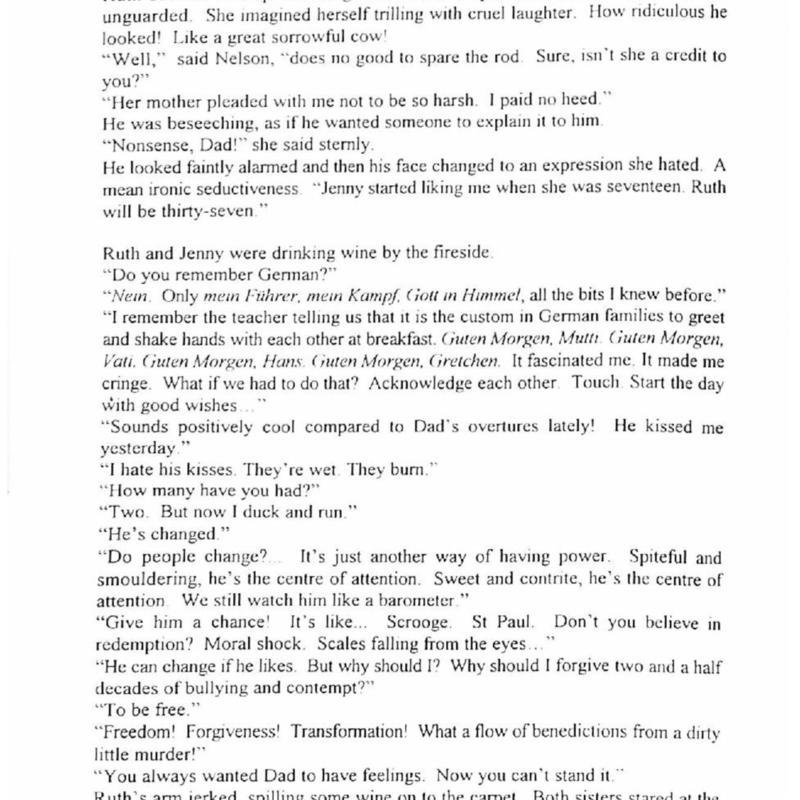 HU Spring 1996-page-040.jpg