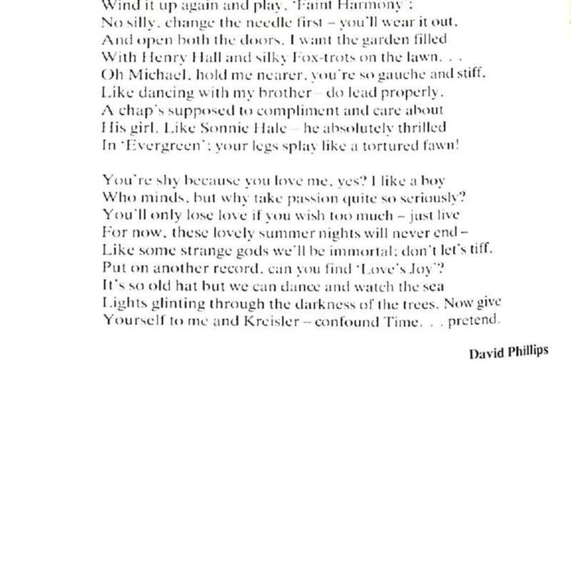 HU 90 1990-page-062.jpg