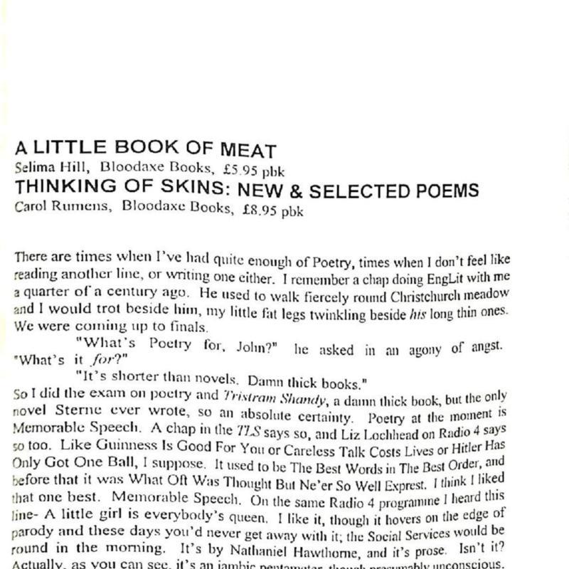 HU Autumn 1994-page-097.jpg