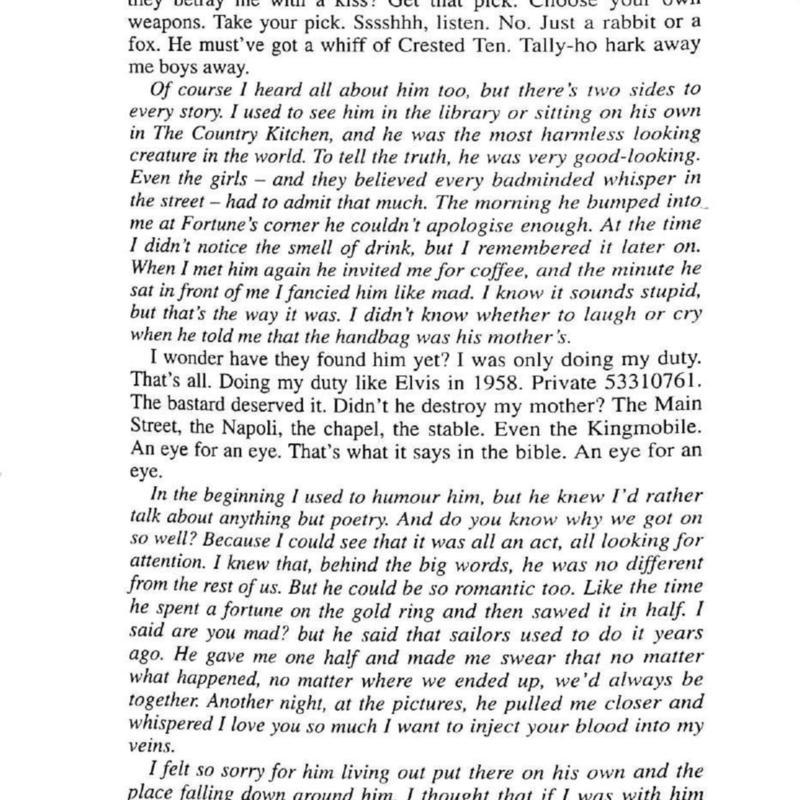 Krino Number 16 17_compressed-page-118.jpg