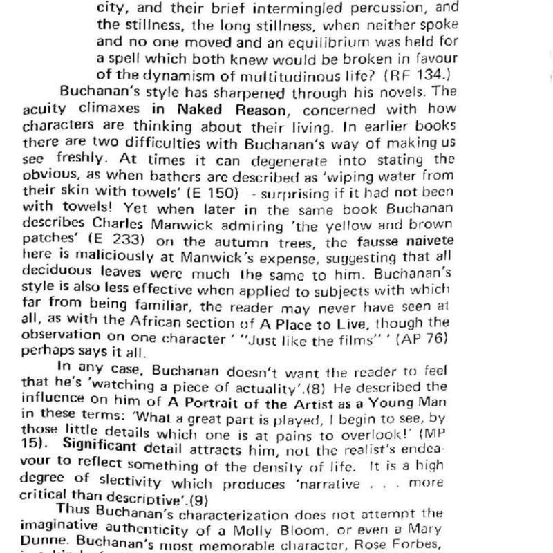 HU March June 78 3-page-046.jpg