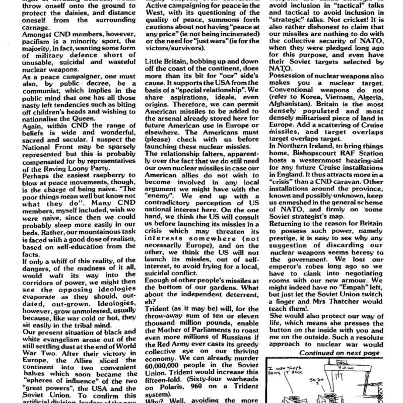 The Belfast Review Issue 4 Autumn 1983-page-011.jpg