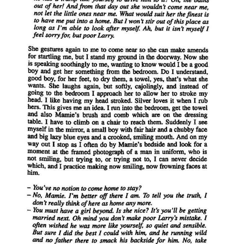 Krino Number 16 17_compressed-page-033.jpg