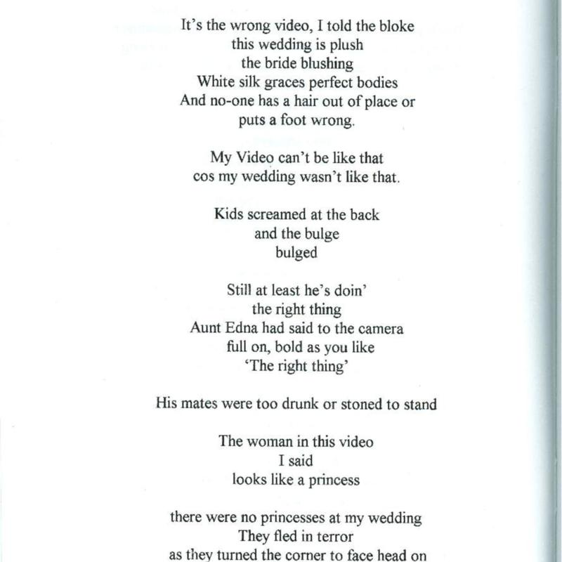 Chancer 3-page-007.jpg