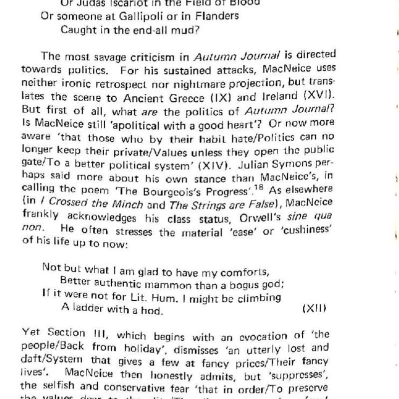 Sept 83-page-072.jpg