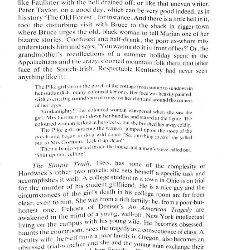 HU Issue 911991-min-page-077.jpg