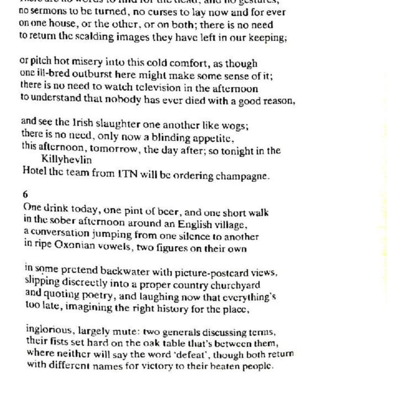 Summer Autumn 89-page-052.jpg
