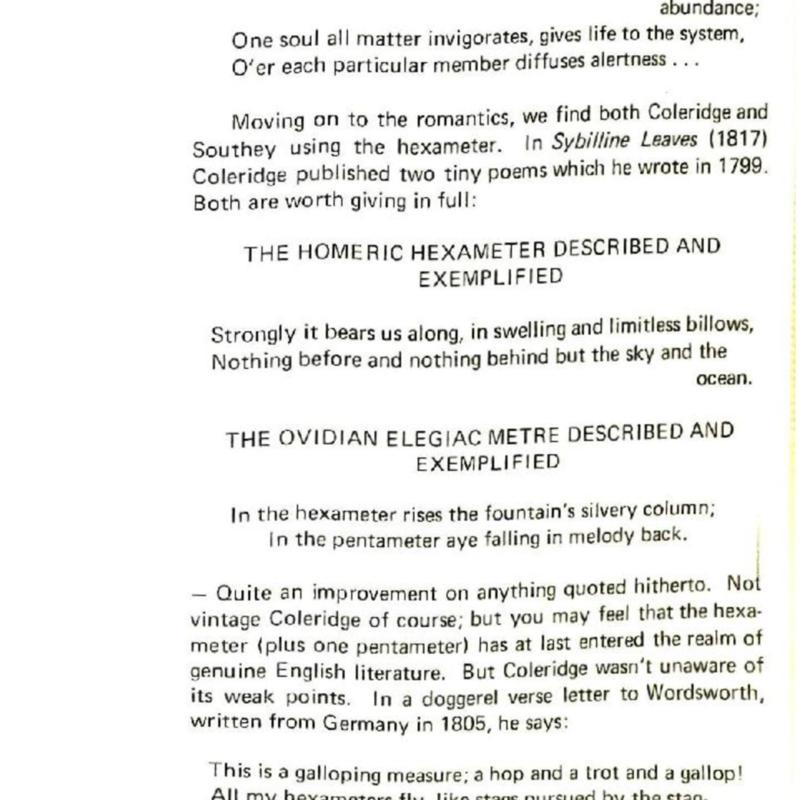 Oct 80 Feb 81-page-033.jpg
