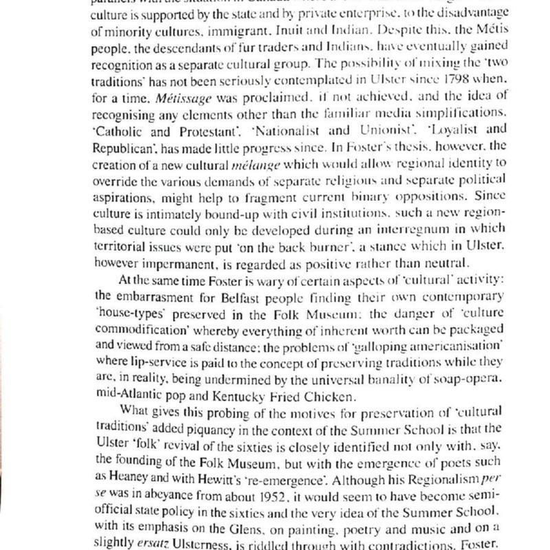 HU issue 92 1992-page-062.jpg
