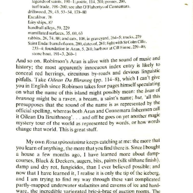 HU Winter 1987-page-097.jpg
