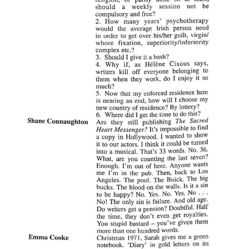 Krino Number 16 17_compressed-page-105.jpg