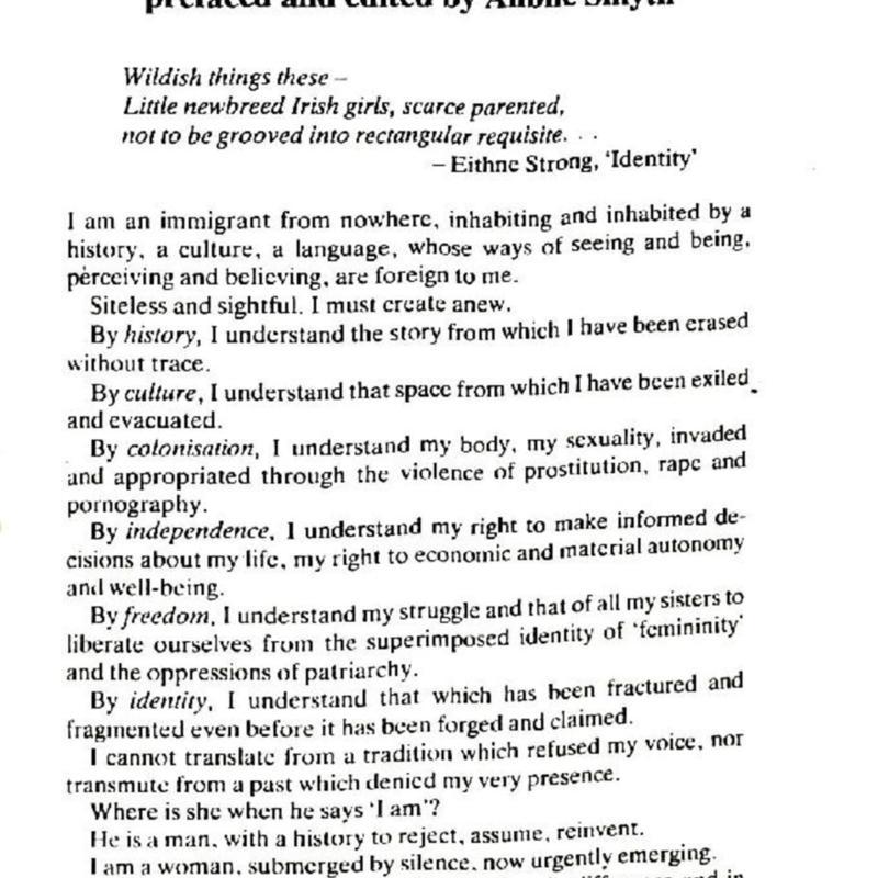 Summer 87-page-041.jpg