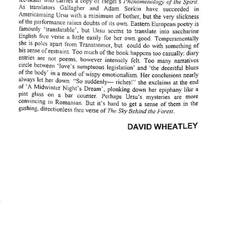 HU Autumn 1997-page-077.jpg