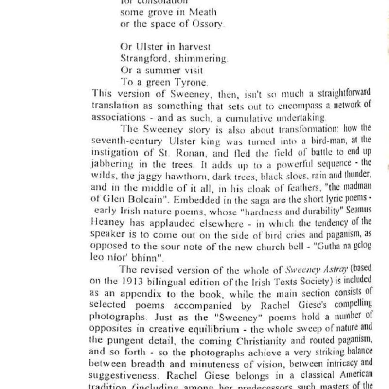 HU issue 100 1993-compressed-page-128.jpg
