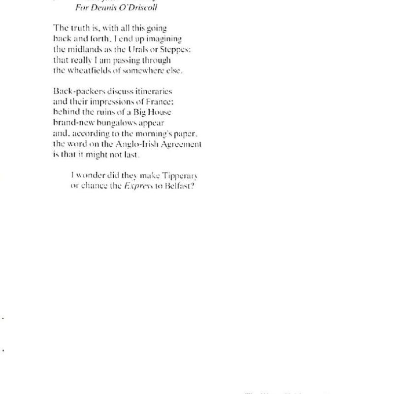 HU Gerald Dawe 90-page-021.jpg