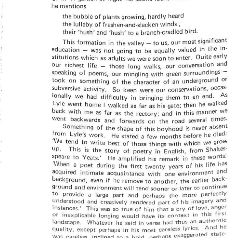 Jul Oct 79-page-021.jpg
