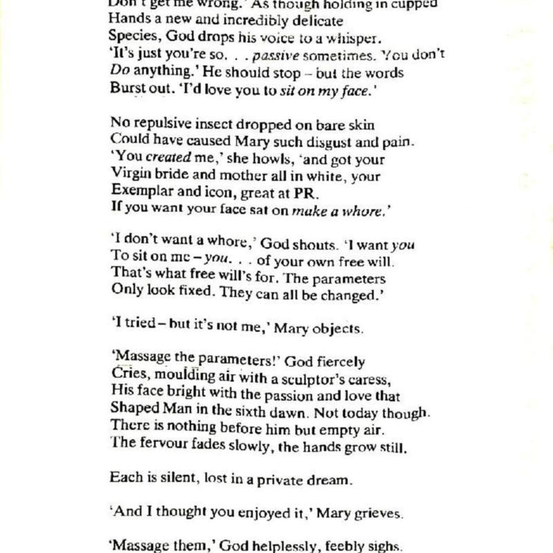 HU Summer 88-page-022.jpg