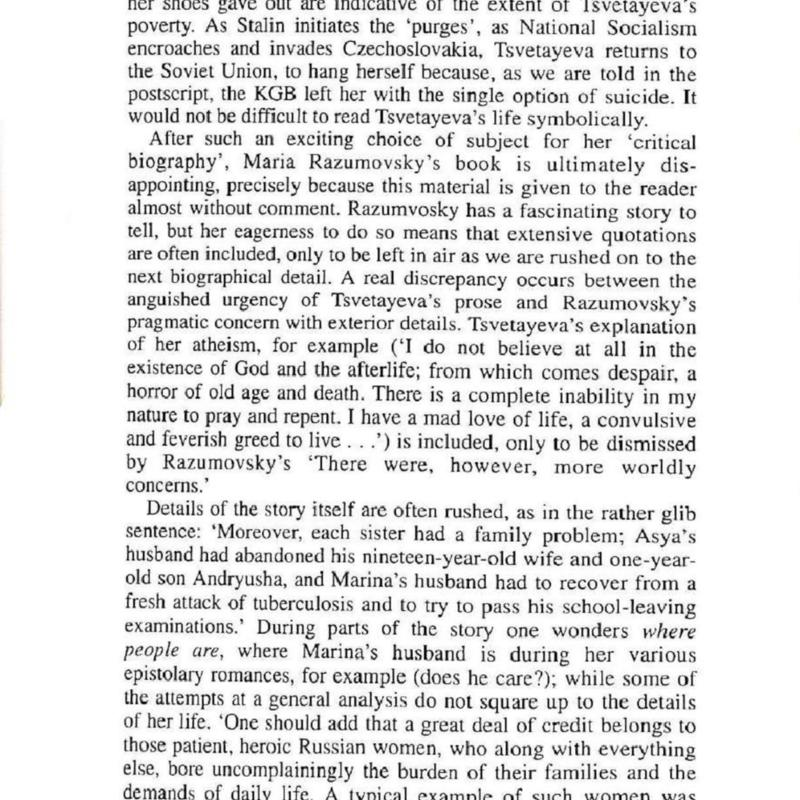 krino Issue 18-compressed-page-120.jpg
