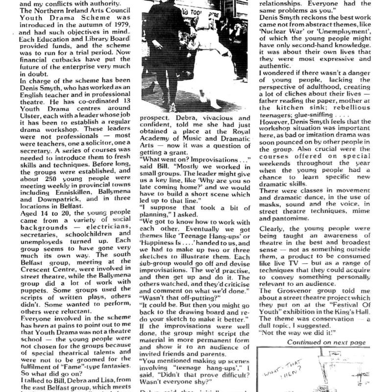 The Belfast Review Issue 4 Autumn 1983-page-013.jpg