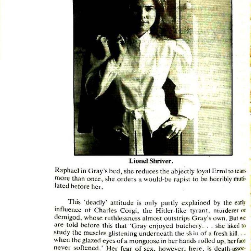 HU Summer 88-page-066.jpg