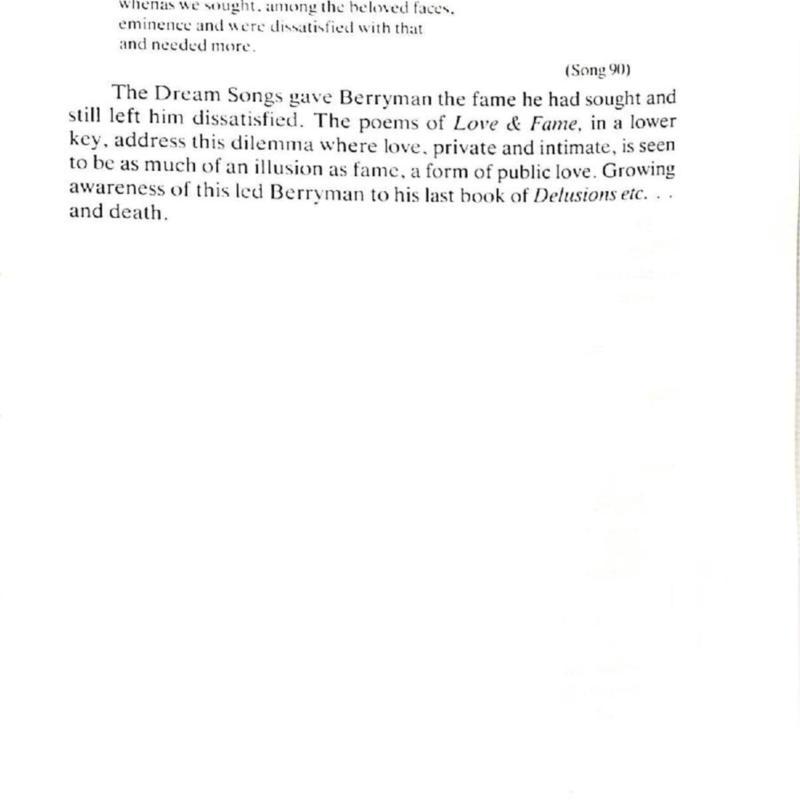 HU Issue 911991-min-page-121.jpg