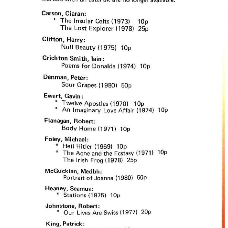 Sept 83-page-113.jpg