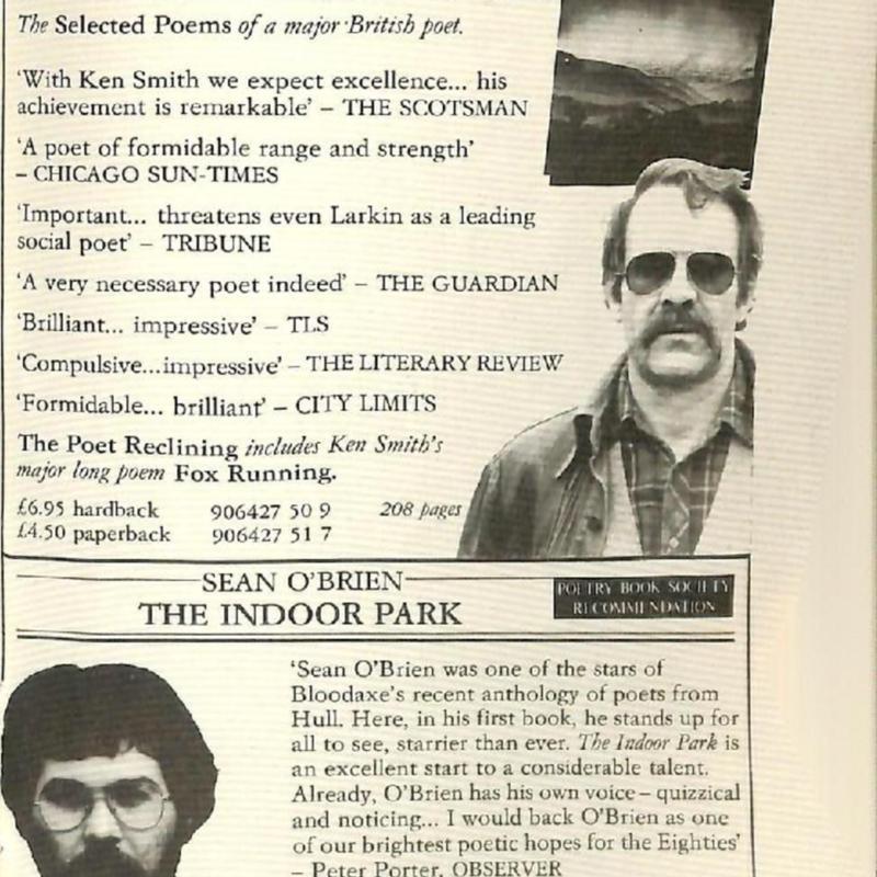 Sept 83-page-119.jpg