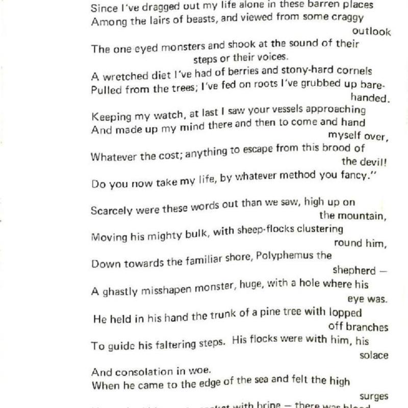 Oct 80 Feb 81-page-045.jpg
