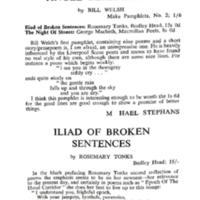 Feb 1969-page-036.jpg