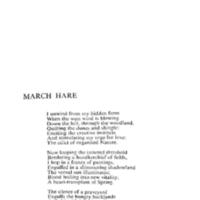 March 1969-page-022.jpg
