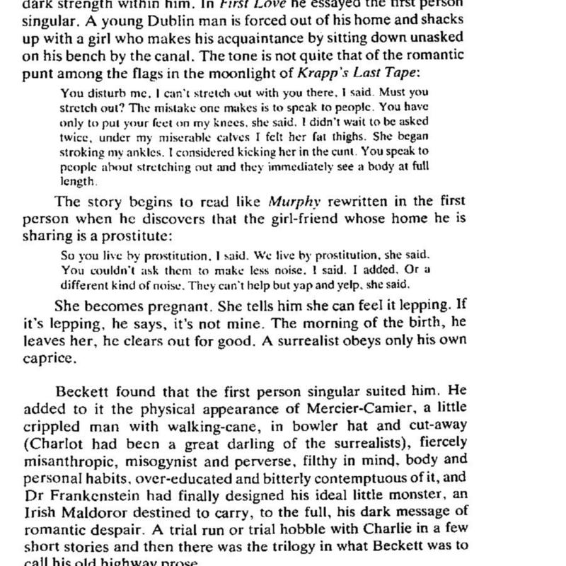 Summer 1990-page-029.jpg