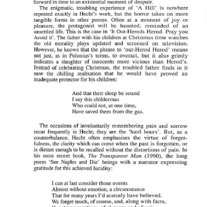 krino Issue 18-compressed-page-070.jpg