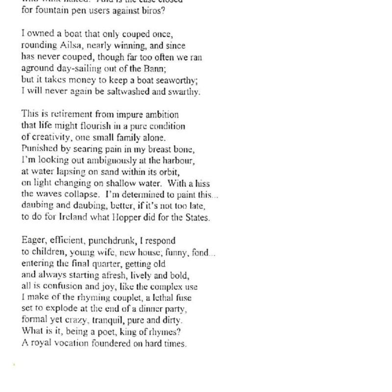 HU Spring 1995-page-043.jpg