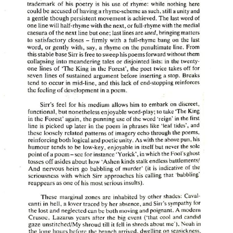 Hu Spring Summer 86-page-085.jpg