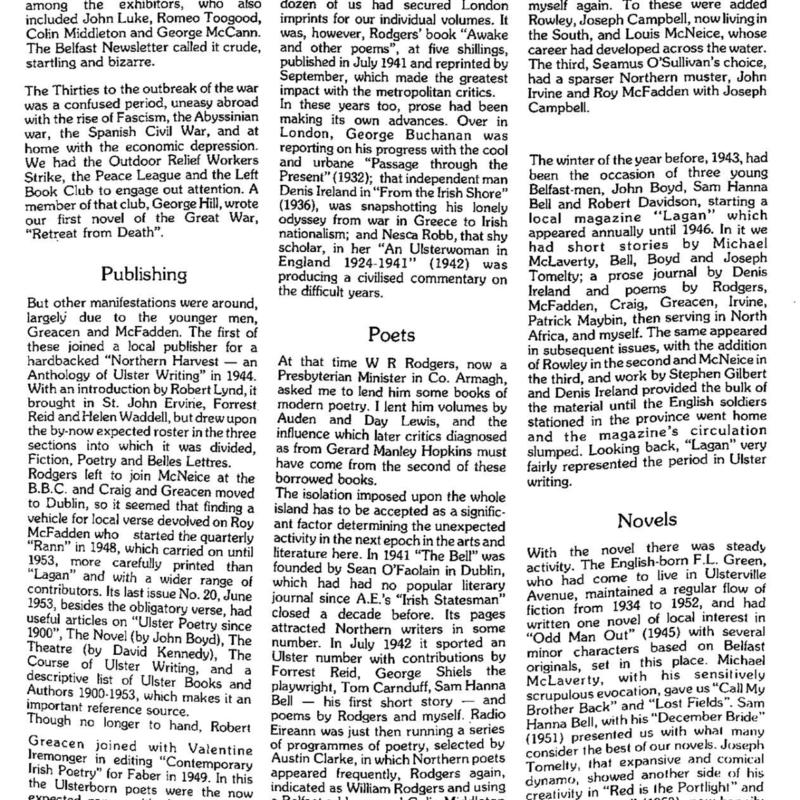 Belfast Review Issue 5 Winter 1983-page-036.jpg