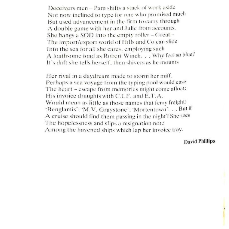 HU 90 1990-page-064.jpg