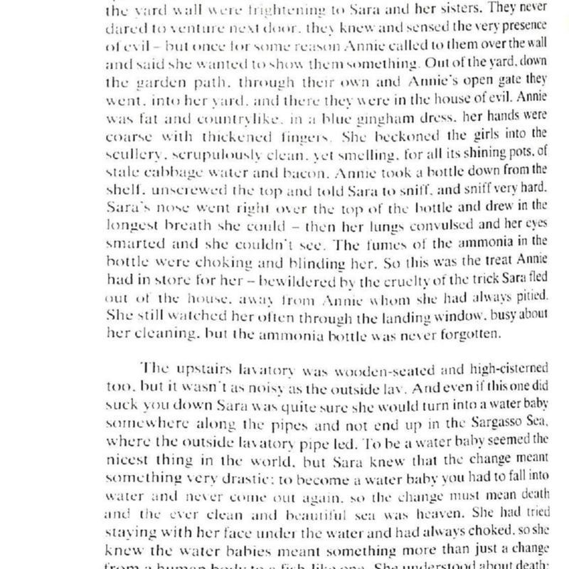 HU Issue 911991-min-page-028.jpg
