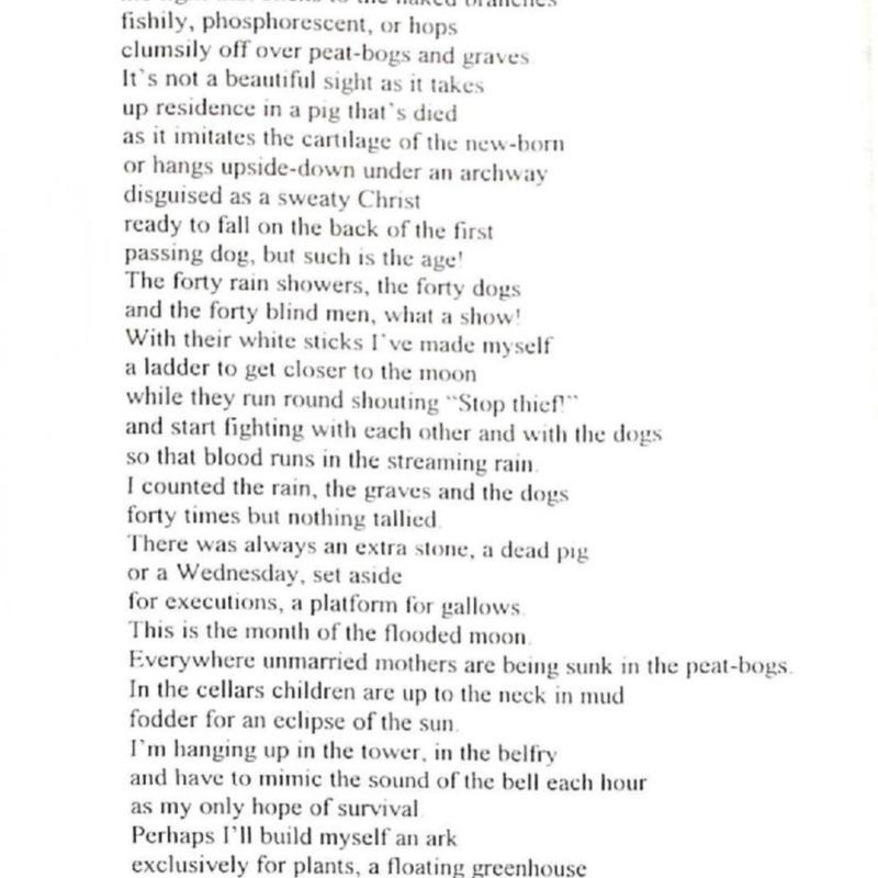 HU SPring 1997-page-034.jpg