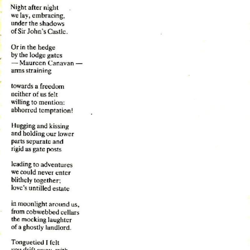 HU Spring Summer 89-page-005.jpg