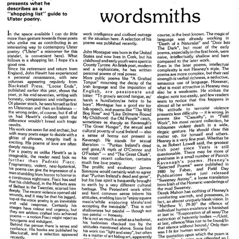 Belfast Review Issue 5 Winter 1983-page-032.jpg