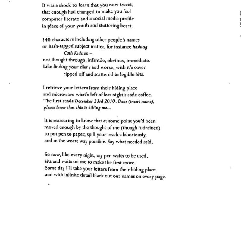 The Open Ear 8 new poems-page-010.jpg