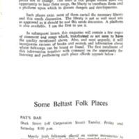 Sept 1969-page-021.jpg